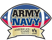 Army - Navy Football Game