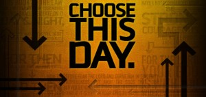 Choose-This-Day