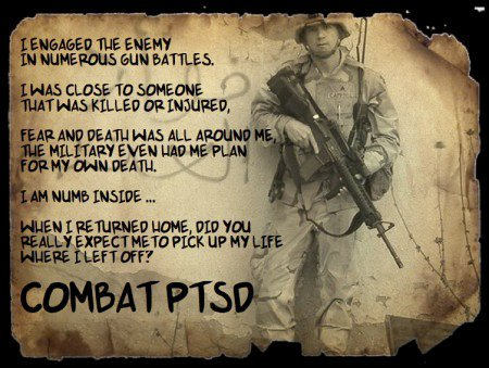 combat_ptsd_words