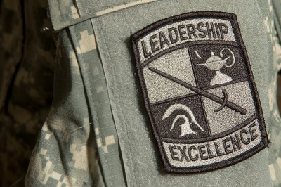 Army-ROTC