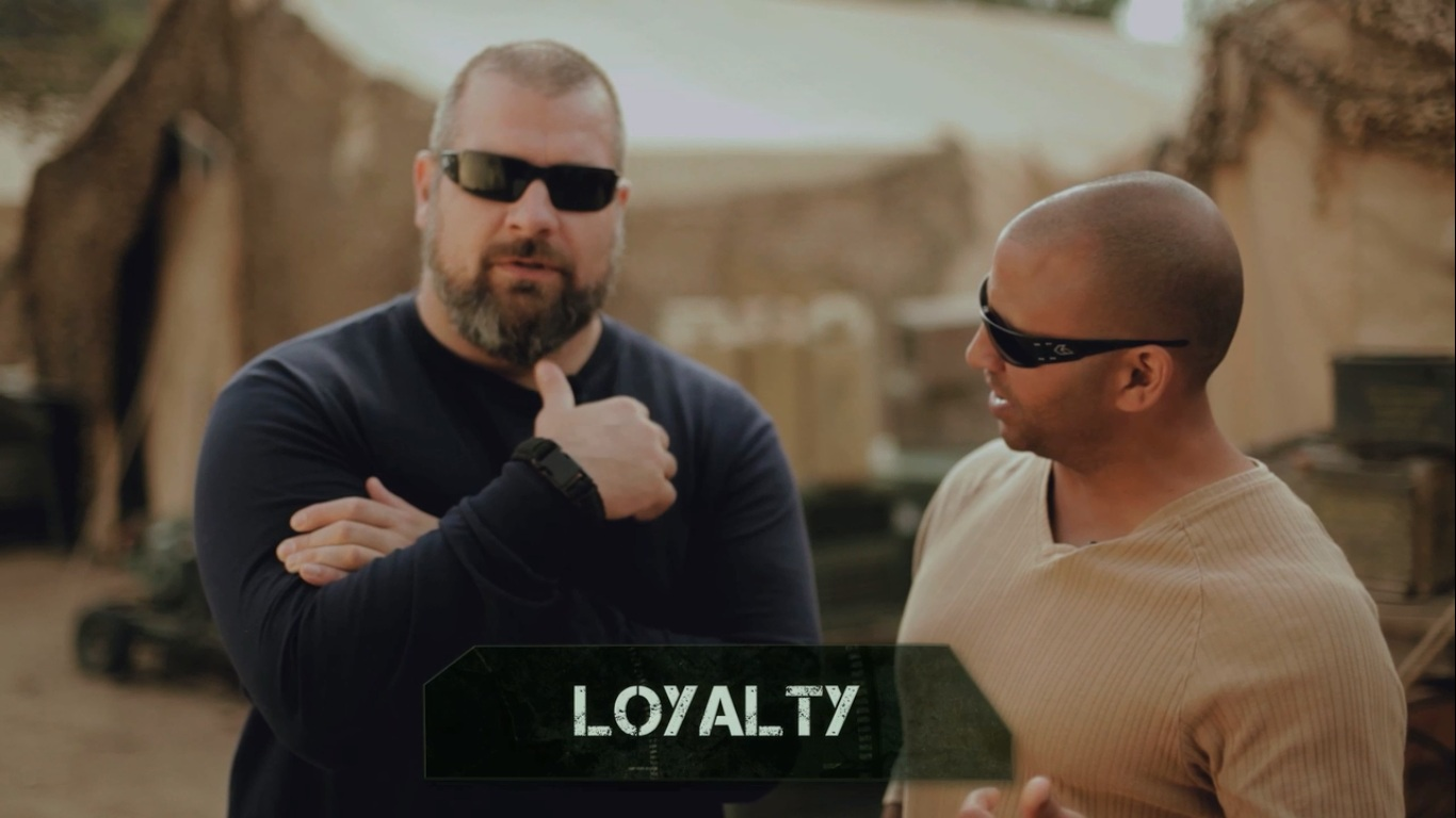 03-Know-Your-Code-Part3-Loyalty
