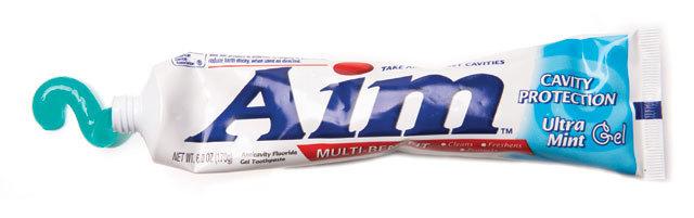 aim-toothpaste