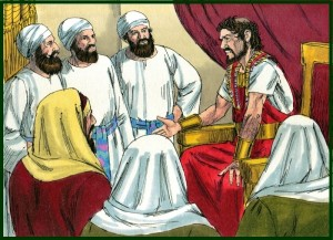6-wisemen-before-herod-2-2