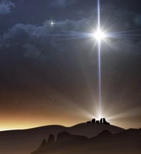 Bethlehem_Christmas_Star
