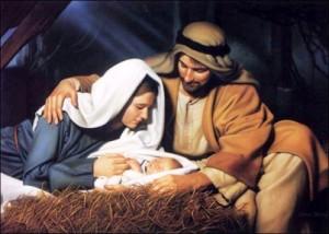 jesus-mary-joseph