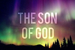 son-of-god-sunset