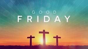 Good-Friday-2017-Images