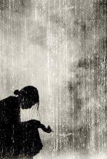 rain-silhouette