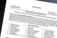 resume-sample