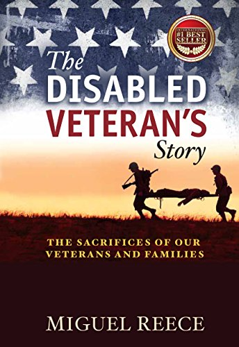 The Disabled Veteran's Story